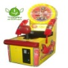 New in 2011/Hot sale in 2011/Boxing Game/Redemption Machine