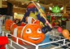 New in 2011/Hot sale in 2011/Flying Fish/Outdoor game