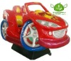 New in 2011/Hot sale in 2011/Storm Car/Kiddy ride machine