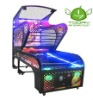 New in 2011/Hot sale in 2011/Streethoop/Redemption Machine
