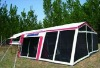 Off Road TrailerTents