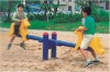 Outdoor  Playground Equipment (Spring Rocking Series)