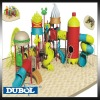 Outdoor Playground Equipment with CE