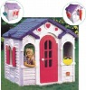 Park equipment(outdoor play equipment,plastic play house)