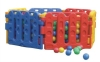 Play Pool Toys (outdoor playground equipment)((YC07704) )