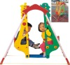 Play equipment/plastic toy