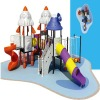 Quality Is Uppermost. Enjoyable&Activity Children Playgrounds