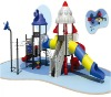 Quality Is Uppermost. Enjoyable&Activity Kiddie Slides