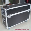 RK Plasma Flight Case for Holding your 47inch LCD