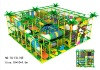 SensibleIndoor Playground TQ-TSL145 indoor playground fence