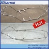 Supplier Bumpers /Protection bumper