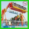 Theme Park Space Travel amusement family rides