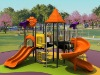 UV resist outdoor playground  TX-24101