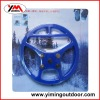 YMR01/L:ice grip,ice cleats,safety shoes