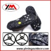 YMR01/S:ice cleats,ice grip,safety shoes