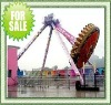 Your professional amusement park equipment big bob rides for sale