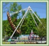 Your professional fairground equipment pirate ship rides for promotion