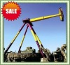 Your professional funfair equip big bob rides for sale