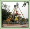 Your professional funfair equip pirate ship rides for sale