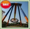 Your professional funfair equipment big bob rides for sale