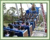 Your professional funfair equipment pirate ship rides for sale