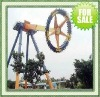 Your professional theme park equipment big bob rides manufacturer