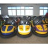 amusement bumper car (amusement car,bumper car)