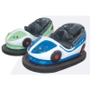 amusement park (bumper car,amusement equipment)