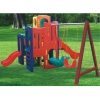 amusement system (playground equipment,playground )