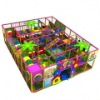 backyard wooden playsets