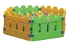 ball  Pool Toys  (YC07706)&outdoor playground equipment