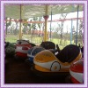 battery dodgem car amusemnt parks