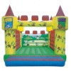 bounce house rental orange county