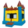 bounce houses wholesale