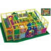 bounce n play indoor playground