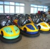 bumper car(battery bmper car,amusement car)
