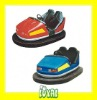 bumper car trademark