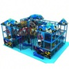 child play sets
