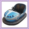children 2 seats battery  power dodgem car