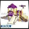 children amusement park equipment with CE