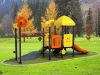 children playground equipment dimension TX-20601