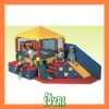 childrens soft play
