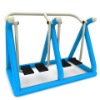 commercial fitness gym equipment