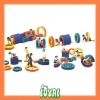 commercial indoor play equipment