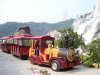 diesel motor train for tourist park ,zoo,hotel,amesument p;ace train