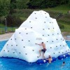 exciting inflatable iceberg