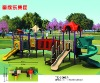 fitness outdoor equipments TX-9005A