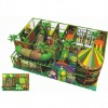 gametime play equipment