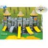 hot sell playground  TX-9049B