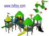 hot selling playgrounds TX-201108